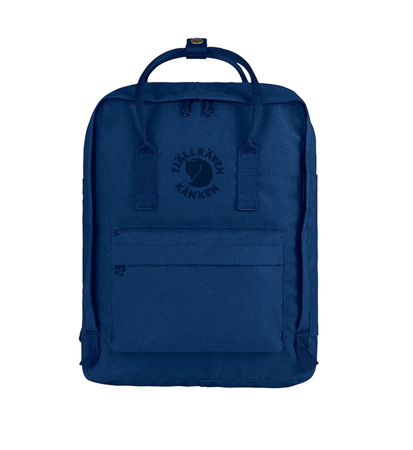 Fjallraven ReKanken Midnight Blue