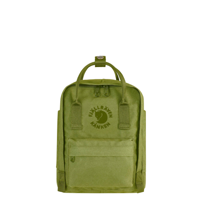 Fjallraven ReKanken Mini Spring Green