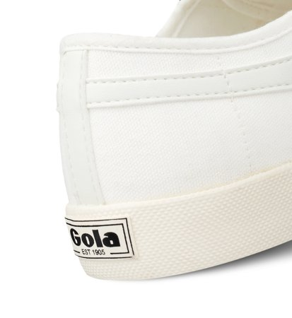 Gola Coaster Off White