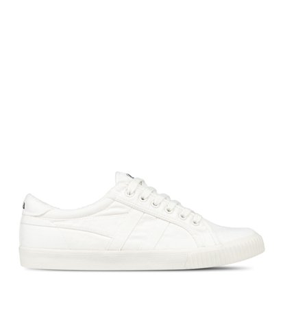 Gola Tennis Mark Cox Wash Off White