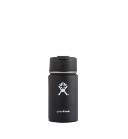 Hydro Flask Coffee 354ml Black