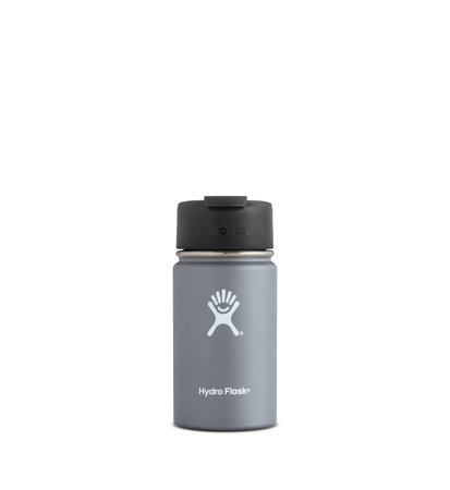 Hydro Flask Coffee 354ml Graphite