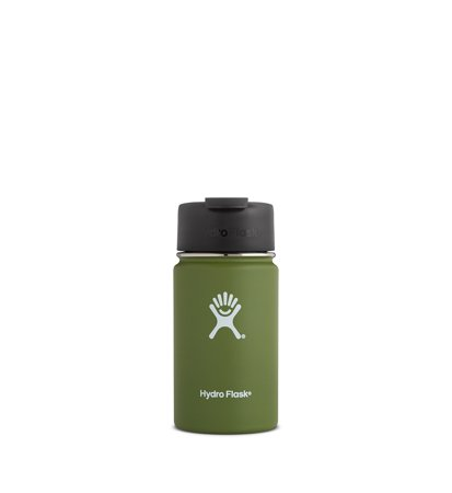Hydro Flask Coffee 354ml Olive
