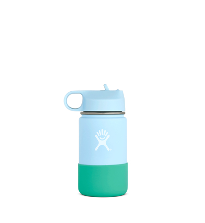 Hydro Flask Kids 355ml Frost