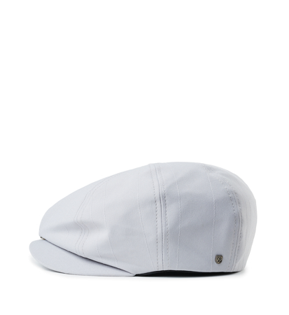Kaszkiet Brixton Brood W Snap Cap Cloud