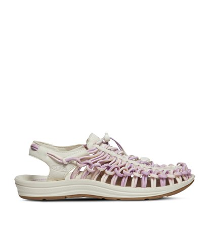 Keen Uneek Birch Dawn Pink Damskie