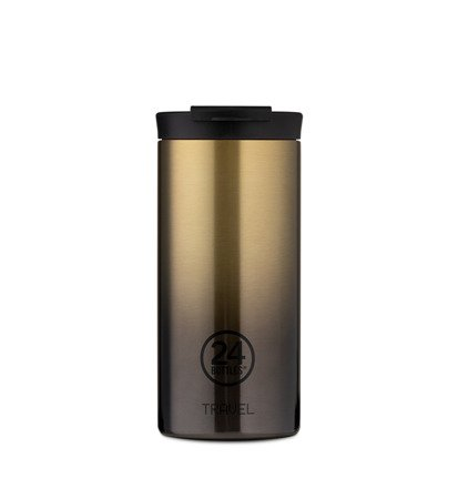 Kubek Termiczny 24 Bottles Travel Tumbler Skyglow 0.6