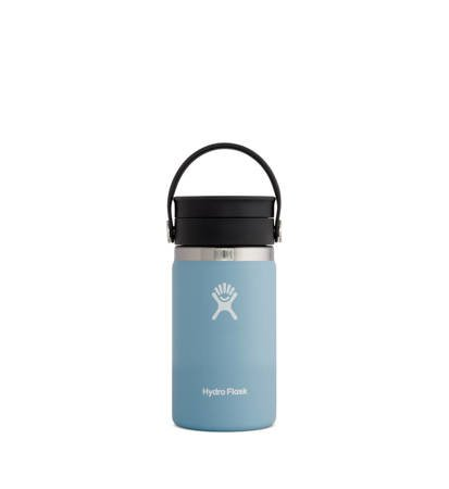 Kubek termiczny Hydro Flask Wide Mouth Flex Sip Coffee 354ml Rain