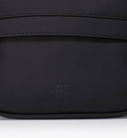 Nerka Ucon Acrobatics Jacob Bag Lotus Black