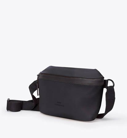 Nerka Ucon Acrobatics Jona Bag Lotus Black