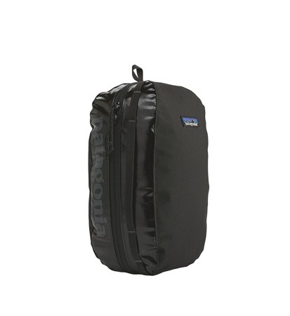 Patagonia Black Hole Cube Medium Black