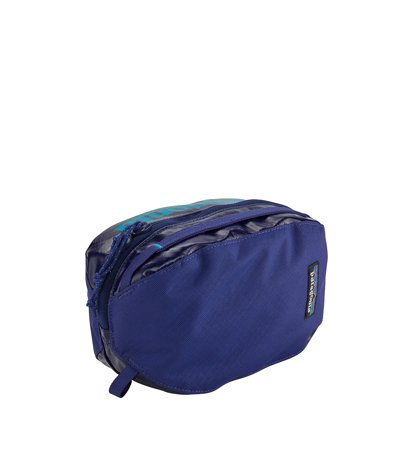 Patagonia Black Hole Cube Small Cobalt Blue