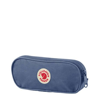Piórnik Fjallraven Kanken Pen Case Blue Ridge