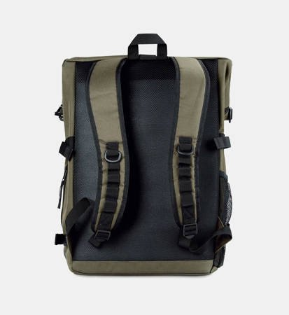 Plecak Carhartt WIP Philis Backpack Cypress