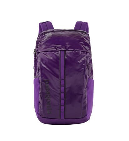 Plecak Patagonia W's Black Hole Pack 23L Purple