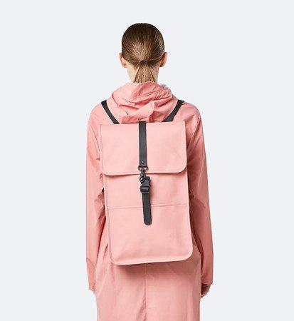 Plecak Rains Backpack Coral