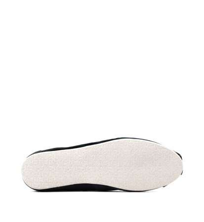 "Toms Canvas Men""s Classic Alpargata Ni Black"