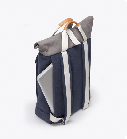 Ucon Acrobatics Colin Backpack Original Series Dark Navy
