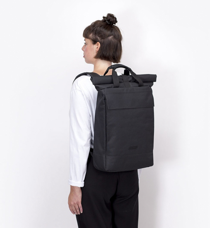 Ucon Acrobatics Colin Backpack Stealth Series Black