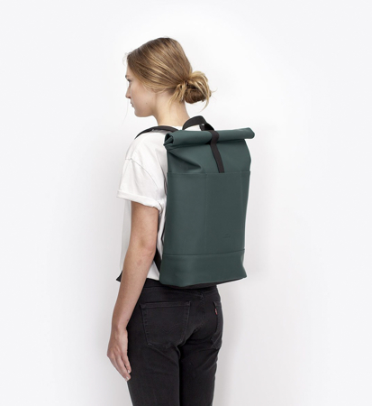 Ucon Acrobatics Hajo Backpack Lotus Forest