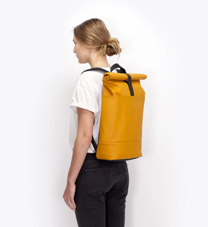 Ucon Acrobatics Hajo Backpack Lotus Honey Mustard