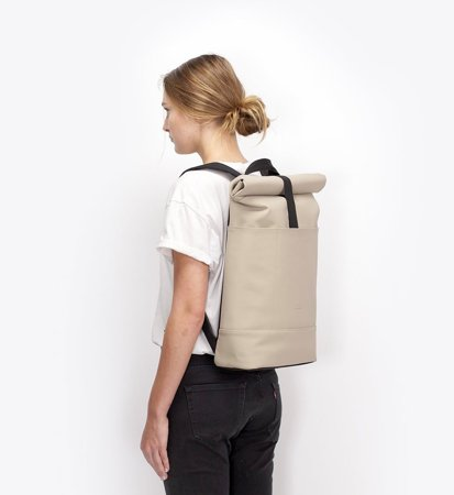 Ucon Acrobatics Hajo Backpack Lotus Nude