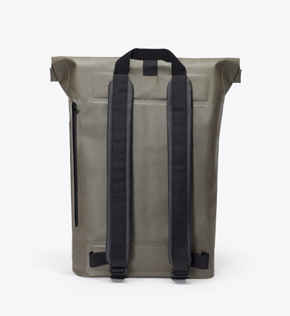 Ucon Acrobatics Hajo Backpack Seal Series Olive