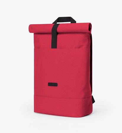 Ucon Acrobatics Hajo Backpack Stealth Series Red