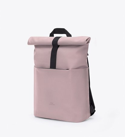 Ucon Acrobatics Hajo Mini Backpack Lotus Rose