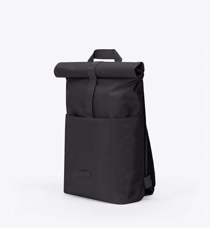 Ucon Acrobatics Hajo Mini Backpack Stealth Black