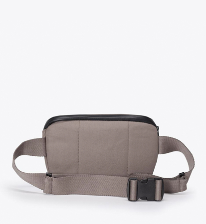 Ucon Acrobatics Jacob Bag Stealth Taupe