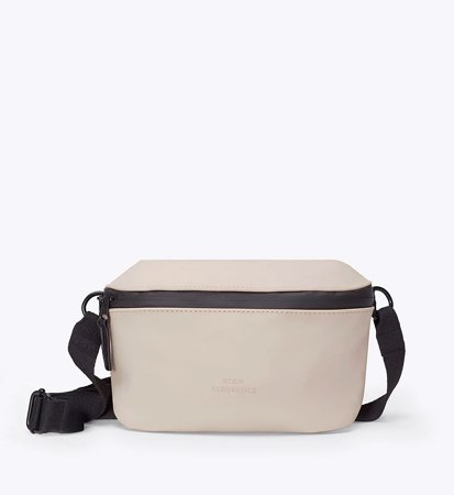 Ucon Acrobatics Jona Bag Lotus Nude