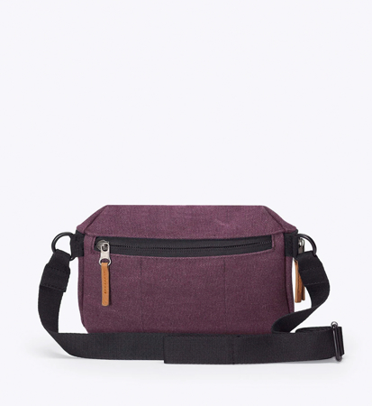 Ucon Acrobatics Jona Bag Original Bordeaux