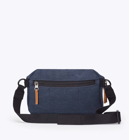 Ucon Acrobatics Jona Bag Original Dark Navy
