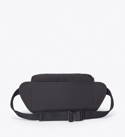Ucon Acrobatics Luca Bag Stealth Black