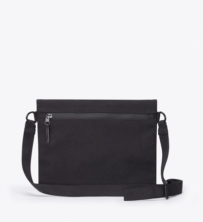 Ucon Acrobatics Pablo Bag Stealth Black