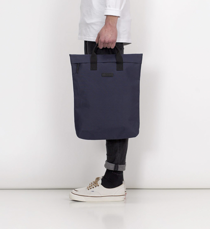 Ucon Acrobatics Till Bag Stealth Series Dark Navy