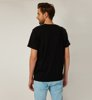 Brixton Cart S/S Tee Black-3