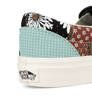 Buty Vans Classic Slip-On Tiger Patchwork-6