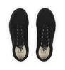 Buty Vans Old Skool Black/Black-3
