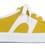 Camper Imar Yellow Sunkid Optic-5