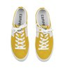 Camper Imar Yellow Sunkid Optic-3