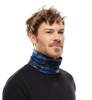 Chusta Buff Coolnet UV+ Insect Shield Strayblue-2