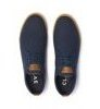 Clae Ellington Textile Deep Navy Canvas-3
