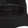 Czapka Buff Trucker Cap Apex Black-3