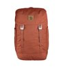 Fjallraven Greenland Top Cabin Red-1