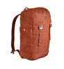 Fjallraven Greenland Top Cabin Red-2