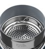 Frank Green Tea Strainer-5