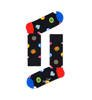 Giftbox Happy Socks Ying Yang 4-pak-2