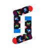 Giftbox Happy Socks Ying Yang 4-pak-4
